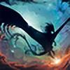 Alduinian's avatar