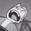 Alduinsecretfire456's avatar