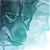 Aldyn's avatar