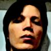 AldySyaoran's avatar