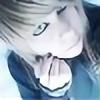 aldyyniko's avatar