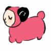 Ale-Draws-Stuff's avatar