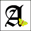ale-haru11's avatar