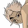 Ale-Hoku's avatar