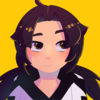 Ale-Malva's avatar