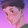 ale-mangekyo's avatar
