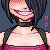 Ale-Panda's avatar
