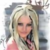 ale-sensee's avatar