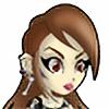 Ale1712's avatar