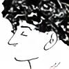 Ale24's avatar