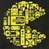 Ale724's avatar