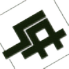 ale88sera's avatar