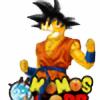 Ale90plox's avatar
