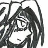 Ale939's avatar