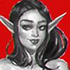 Ale961's avatar