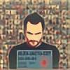 Alea--Jacta--Est's avatar
