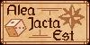 Alea-Jacta-Est-RP's avatar