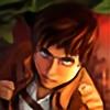 Alea-Lefevre's avatar