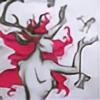 Aleaia's avatar