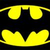 Aleaj2008's avatar