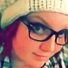 Aleake15's avatar