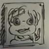 Alealeathereader's avatar
