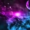 AleAlixasweet's avatar