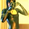 Aleanais's avatar