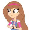 Aleanarosie346's avatar