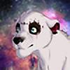 AleanBrandybuck's avatar