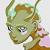 AleaNer's avatar