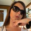 Aleanne's avatar