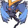 Aleanrretyn's avatar