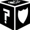 Aleantharis's avatar
