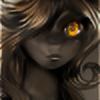 Alearyon's avatar