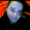 Aleasha21's avatar