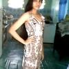 AleashaB's avatar