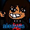 aleaves's avatar