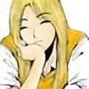 Aleaxiel's avatar