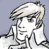 Aleayo's avatar
