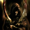 alebad's avatar