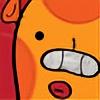alebara's avatar