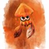 Alebarrera738's avatar