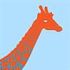 alebjo's avatar