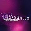 AleBorgo's avatar