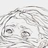 alebrey's avatar