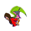 Alebrijegirl2904's avatar
