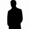 alebrikaro's avatar