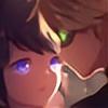 AleBrugny's avatar