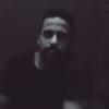 alebsi's avatar
